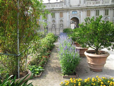 giardini segreti i giardini segreti di villa borghese giardino della