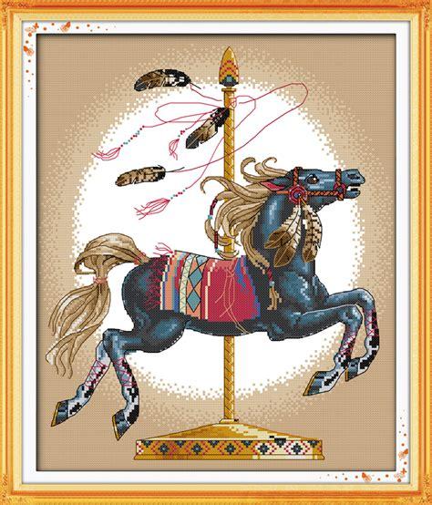 horse swing for swing set horse swing set promotion shop for promotional horse swing