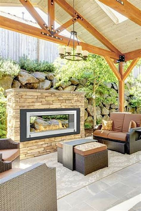 ethanol outdoor fireplace best 25 ethanol fireplace ideas on portable