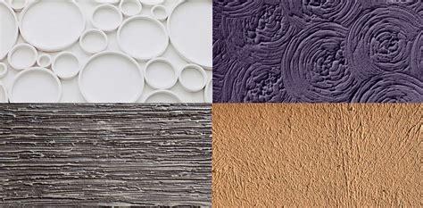 pattern cat dinding plester pola rumah atau stucco pattern