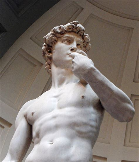 michelangelo david florence michelangelo s david flickr photo sharing