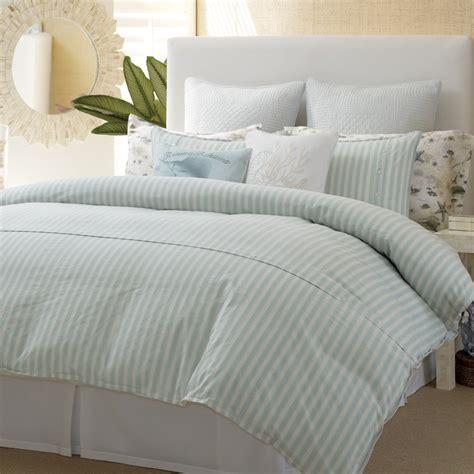 coastal bedding sets home furniture design