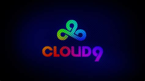 Cloud 9 C c9 cloud9 wallpapers hd desktop and mobile backgrounds