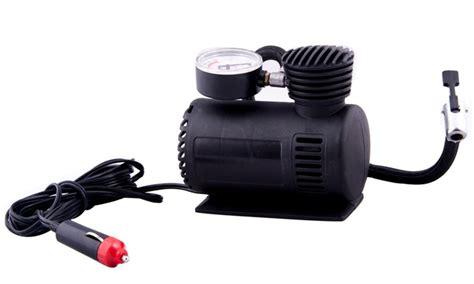 300 psi air compressor groupon goods