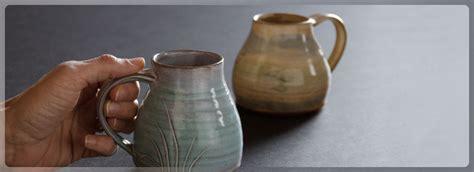 Tater Knob Pottery by Tater Knob Pottery Farm A Popular Berea Destination