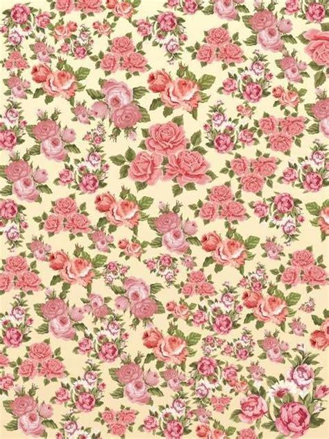 papel deco flores papel deco pinterest deco  floral