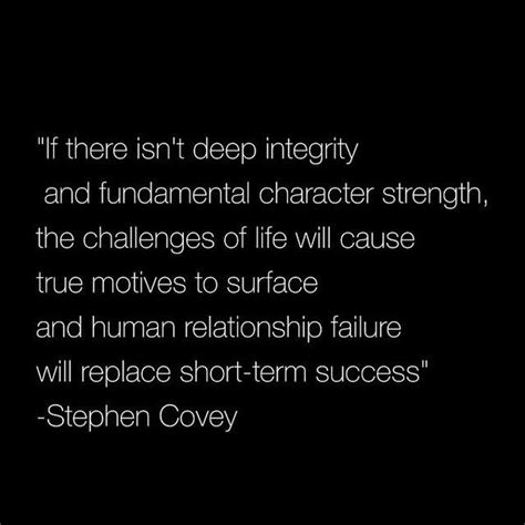 from stephen covey quotes quotesgram 7 habits stephen covey quotes quotesgram
