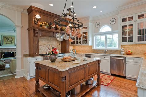 French kitchen design kitchen traditional with coastal white country kitchen beeyoutifullife com