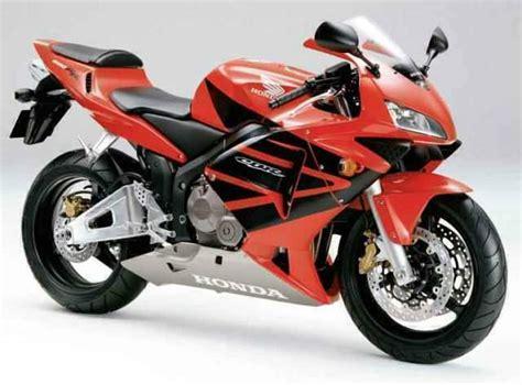 honda 600 cc town of sosua motorcycle honda 600 cc rental