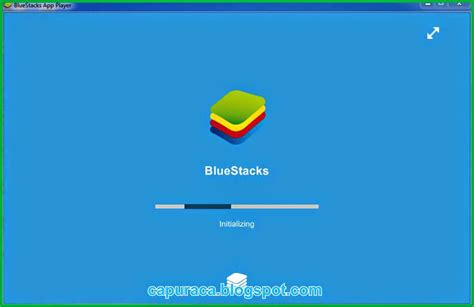 bluestacks berat bluestacks emulator android for pc chapuracha