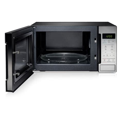 Oven Samsung microwave oven samsung capacity 23l ge83m