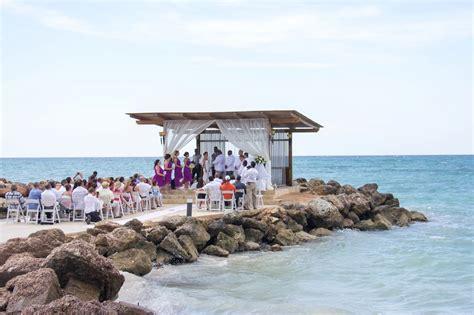 Jamaican Wedding Dresses – Tanayia's Wedding Dress Preservation in Connecticut