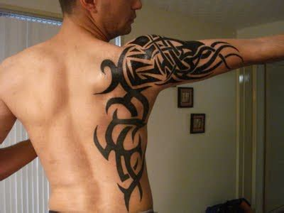 tattoo tribal african spicy tattoo designs traditional belief and meaning of