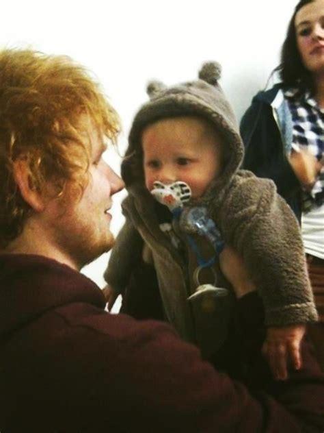 ed sheeran baby 81 best ed sheeran and one direction