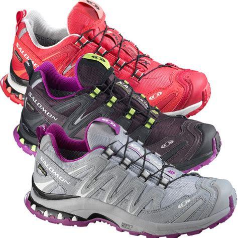 Salomon X Ultra Trail Gtx Blackred Walkingtrackinghikingoutdoor foto salomon xt wings s lab hombres zapatos rojo foto 212594