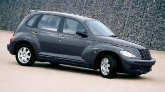 chrysler sport car
