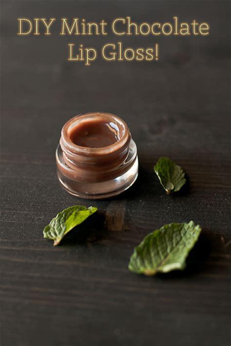Royal Chocolate Lip Balm 17 and delicious diy lip balm recipes