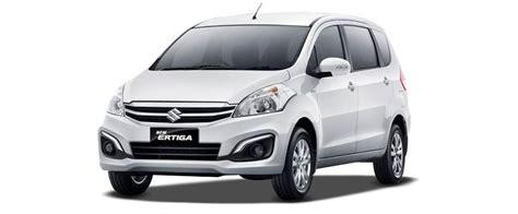 Tank Cover Ertiga Luxury White Murah get on road price and offers on maruti ertiga zxi plus in gurgaon faridabad jaipur noida