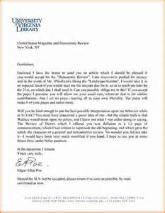 Business Letter Format On Letterhead Sample 9 Example Of Letterhead In Business Letter Expense