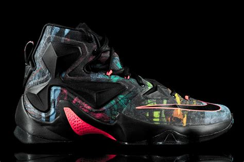 basketball shoes lebrons basketball shoes lebron xiii 8174 shoes nike