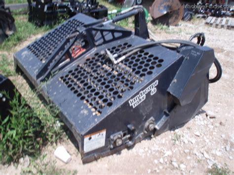 Landscape Rake For Rent Bobcat 6b Rockhound Landscape Rake Avail For Rent