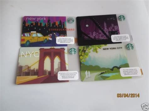 Starbucks City Gift Cards - 55 best images about starbucks on pinterest gift cards cherry blossoms and