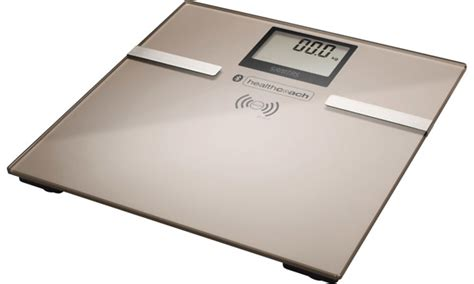 silvercrest bathroom scales lidl launch cheap smart diagnostic scales which news