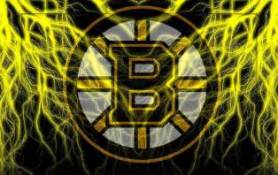 strengths vs weaknesses boston bruins league it to us