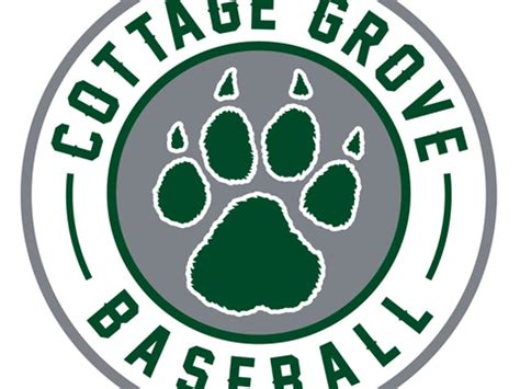 Ruby Tuesday Cottage Grove Mn by Shop And Earn Back 12aaa Cottage Grove Wolfpack Baseball Flipgive