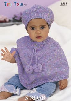 poncho knitting pattern for babies knitted poncho patterns pictures 1000 free patterns