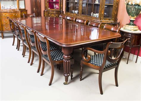 antique victorian dining table   chairs table  chair sets victorian dining