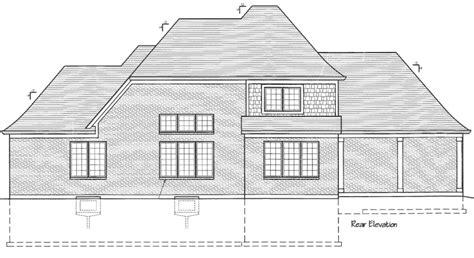 european house plans whitmore 30 335 associated designs whitmore country french home plan 065d 0405 house plans