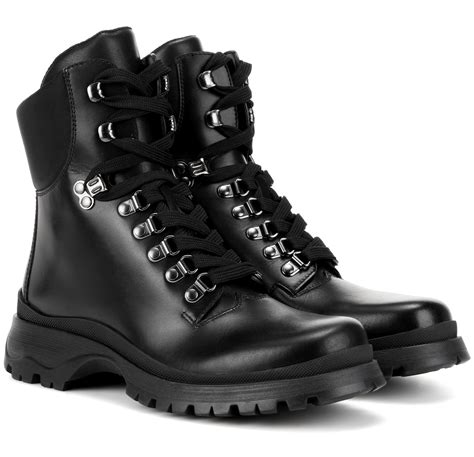 designer combat boots designer combat boots for fall 2016 spotted fashion