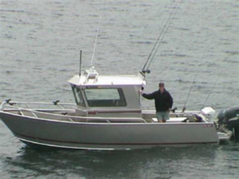 boats for sale pacific washington recreational aluminum boats for sale in washington