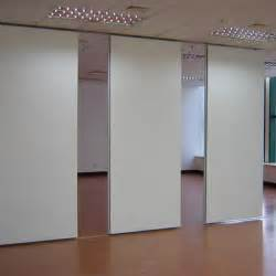 Wall Partitions Holypan Used In Office Partition Wall Material Buy Office Partition Material Partition Wall