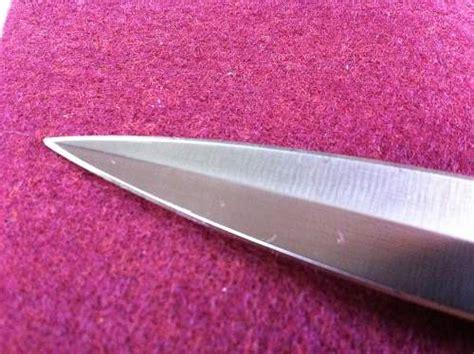 first pattern fs knife for sale al mar fairbairn sykes style dagger