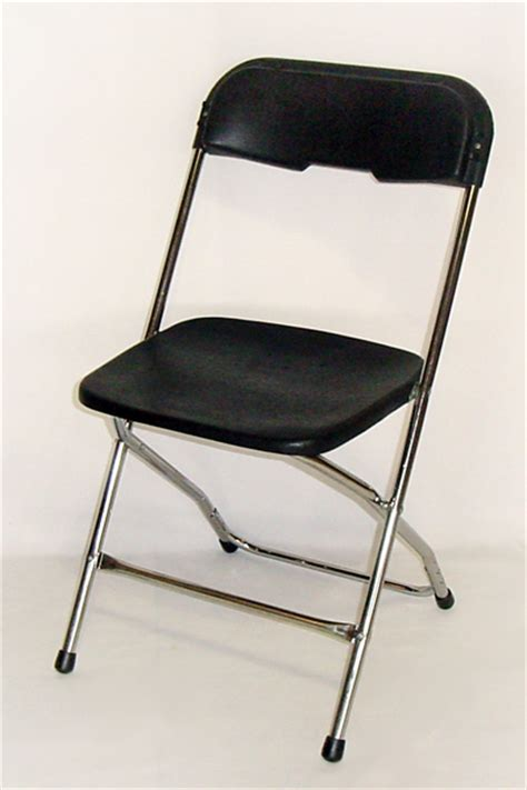 Walmart Card Table And Chairs by Chairs For Every Purpose Walmart Recalls Card Table And