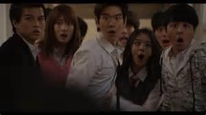 download film korea zombie school zombie school korean movie 2014 좀비스쿨 hancinema