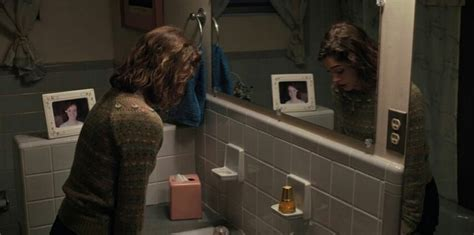 with stranger in bathroom stranger things s02e01 madmax born unicorn