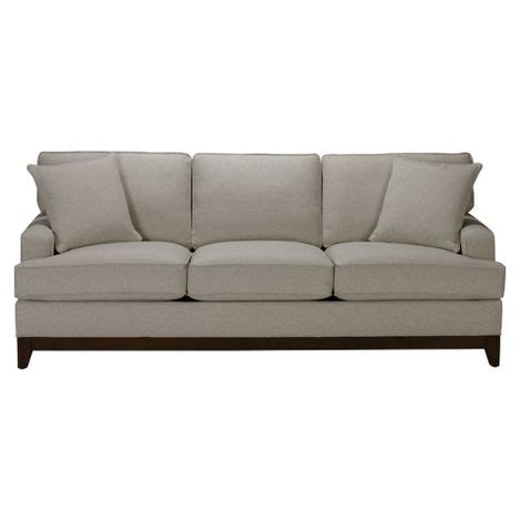 ethan allen sofas on sale shop sofas and loveseats leather ethan allen