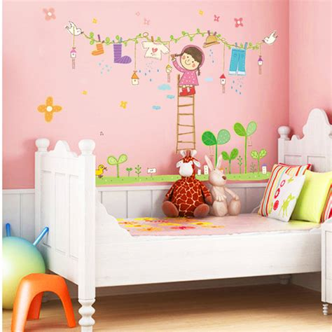 wall decoration for preschool classroom wall charts for classrooms reviews shopping