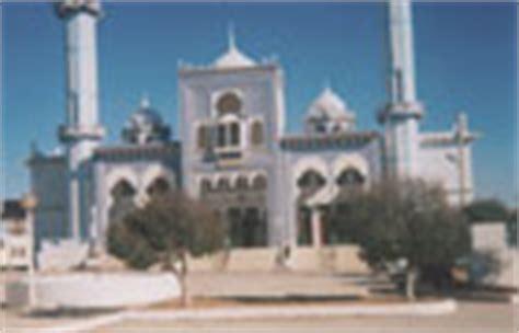 consolato algerino roma guida di viaggi algeria formalit 224 di entrata e di