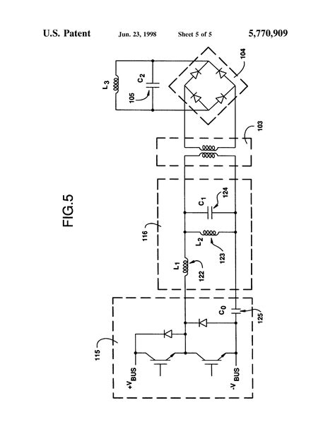 synchronous motor diagram run up of large 1100kw 500rpm line start permanent magnet