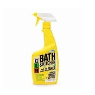 clr bathroom cleaner clr bathroom cleaner reviews in household cleaning