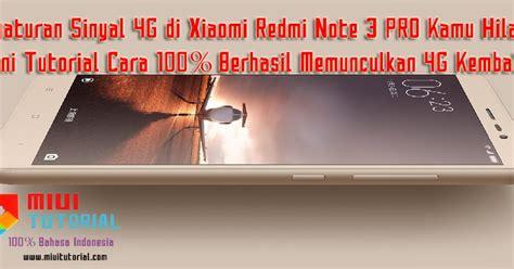 Cuci Gudang Xiaomi Redmi Note 4x 4 64 Gold Garansi Distributor 1 pengaturan sinyal 4g di xiaomi redmi note 3 pro kamu
