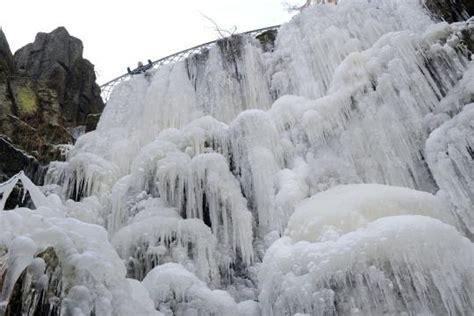 erst harter stuhl dann durchfall harter winter erst wird es noch k 228 lter dann kommt der