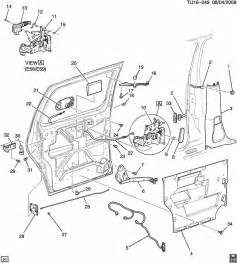 chevrolet venture power window wiring diagram get free image about wiring diagram