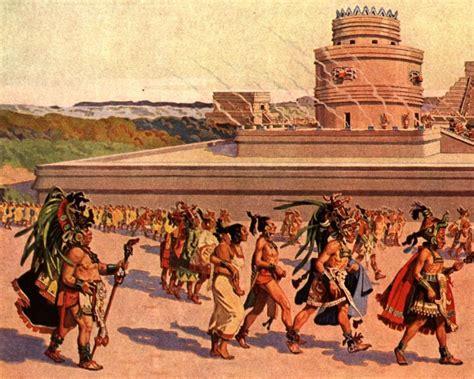 imagenes mayas e incas los explorers incas mayas y aztecas
