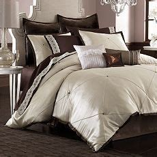 daisy fuentes bedding bold beds bedding on pinterest big beds canopy beds and luxury bedding