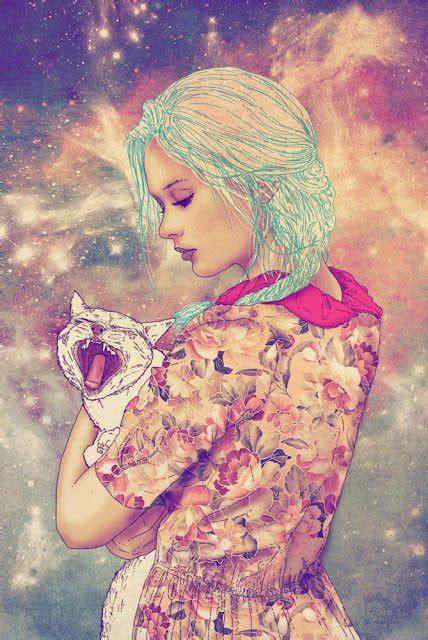imagenes hipster girl arte pop hipster por fab ciraolo arte taringa